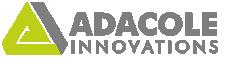 Adacole Innovations